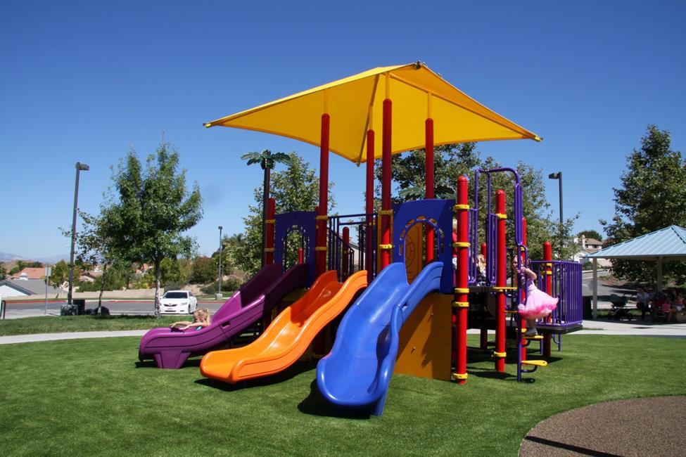Playground Equipment Amp Maintenance Cbi Consulting Construction Management And Forensics